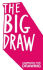 The Big Draw 2014 St Albans Cathedral