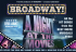 Broadway! A Night At The Movies