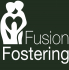 Free sessions for potential foster carers