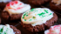 Day course: Santa's Kitchen