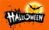 Halloween Half-Term Holiday Activities