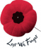 Remembrance Day Services 2014 Windsor & Ascot Road Closures