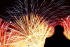BONFIRE NIGHT & FIREWORK DISPLAYS - 2014 GUERNSEY GUIDE