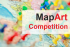 Children's MapArt Competition