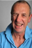 The Jocular Spectacular Roving Comedy Show featuring Arthur Smith