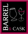 Barrel & Cask - Mobile Bar for the Ultimate Office Party!