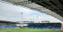Match Report: Chesterfield v Swindon Town