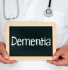 Shocking findings in NHS regulator report about Dementia Care– but we offer alternatives