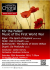 For the Fallen: Music of the First World War