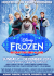 Frozen – Interactive Sing along