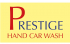Prestige Hand Car Wash