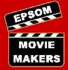 Epsom Movie Makers events in #espom