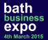 Bath Business Expo