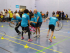 Disabled Sports Championship 2014 - Lutterworth Rotary Club