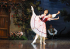 Moscow City Ballet: Giselle