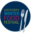 Winter Food Festival Blog