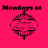 Mondays at Bodycare in Inverness