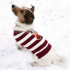 Treat your pet this Christmas with the help of Billericay pet shop, Creatures Great and Small