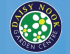 Celebrate St. Andrews Day at Daisy Nook Garden Centre