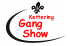 Kettering Gang Show