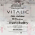 The Gallery Pres. Vitalic