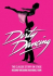 Dirty Dancing at The New Theatre Oxford