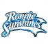 Ronnie Sunshines - COMING SOON!