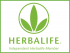 Herbalife at The Community Hub