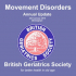 BGS Movement Disorders Specialists Annual Update