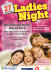 Ladies Night at Beacon Bingo Lowestoft