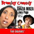 Bromley Comedy - Stand Up