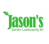Jason's Garden Landscaping & Design
