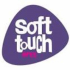 Soft Touch Arts Leicester