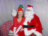 Christmas at Batsford - Santa at Batsford Weekend