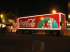 The Coca-Cola Christmas Truck Is Coming To Milton Keynes