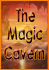 The Magic Cavernv @ Barons Court Theatre
