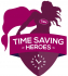 Time Saving Heroes