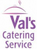 Val's Catering Service