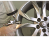 Where can I get my alloy wheels repaired in Kettering?