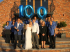100th Wedding at Wootton Park!