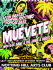 Havana Calling presents Muévete! @ Notting Hill Arts Club
