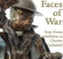 'Faces of War' Exhibition