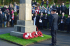 Whitworth turns out in force for Remembrance Sunday