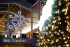 intu Chapelfield Christmas Cracker Trail