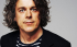 Alan Davies: Little Victories at De Montfort Hall