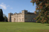 Lydiard House Conference Centre Wedding Show