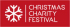 Christmas Charity Festival,5K Run,6 Mile Walk,Santa Toddle,Grotto,Reindeer