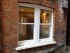 How to keep sash windows in tip-top condition