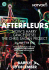 Afterfleurs, Hows Harry, Grace Diesel and The Chris Sagan Project