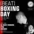 [Beat] Boxing Day Ft. DJ Busy Fingers + Guests + Open Decks